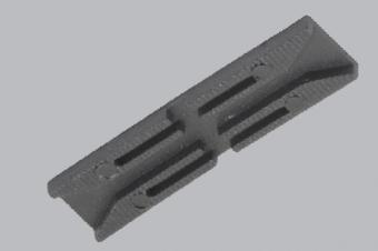 AKP024-Softline Cam Takozu