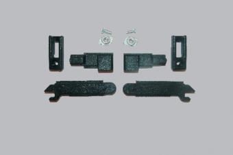 AKP029 Plastik Kit Takımı