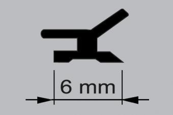 AKP-F-002 Aldoks Çift Kulak Fitil