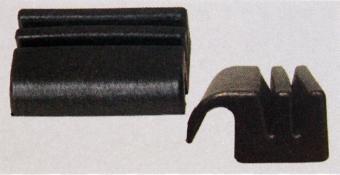 AKP021 Plastik Fil Takoz