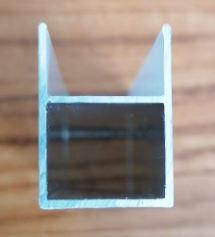 ECO1016-Aluminium Sash Profile
